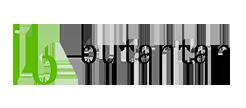 Butantan