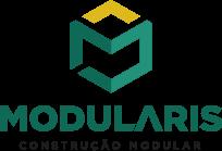 Modularis - Construção Modular