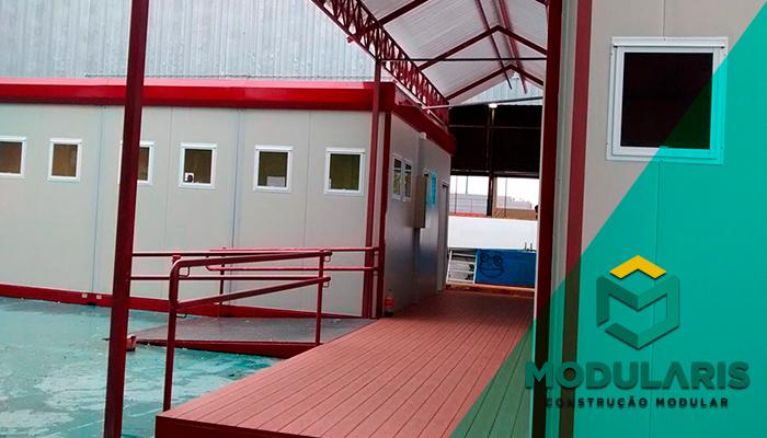 Construcoes-modulares-sao-mais-rapidas-e-sustentaveis-para-ampliar-escolas